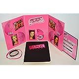 PINK Method - 5 DVDs & Workbook - Dr. Phil Approved