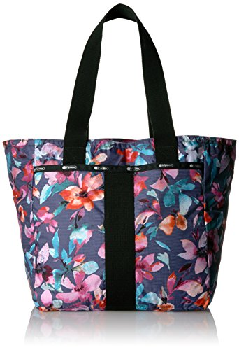 LeSportsac Essential Everyday Tote, Auro - Everyday Tote Shopping Results
