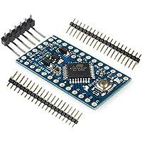 Robocombo Arduino Pro Mini 328-3.3 V / 8 MHz