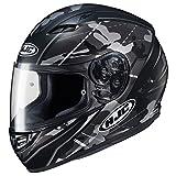 Hjc Helmet Speakers - Best Reviews Guide
