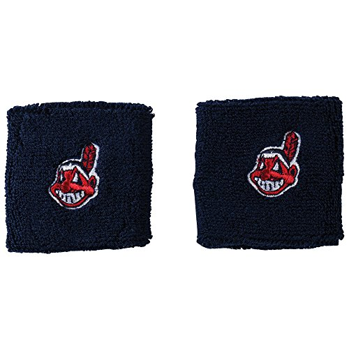 Franklin Sports MLB Cleveland Indians Team
