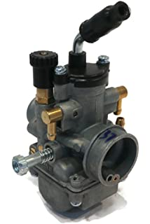Amazon com: MothAr Carburetor For KTM 50 KTM 50SX 50cc Pro Senior