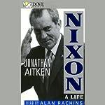 Nixon: A Life | Jonathan Aitken