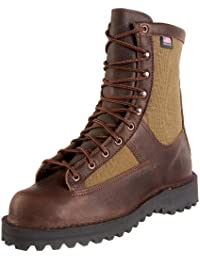 Amazon.com: upland hunting boots: Clothing, Shoes & Jewelry