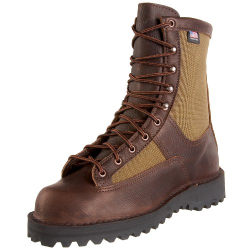 Amazon.com | Danner Men's Grouse Hunting Boot | Hunting