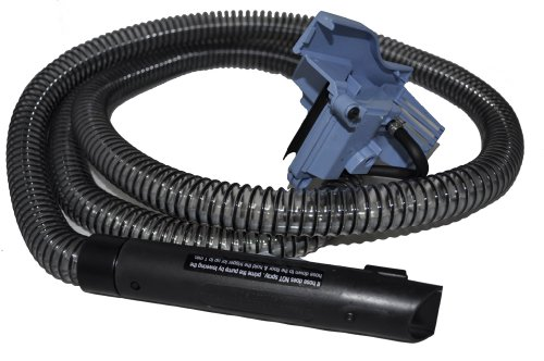 Hoover FH50240 Steam Vacuum Hose Assembly With Trunnion