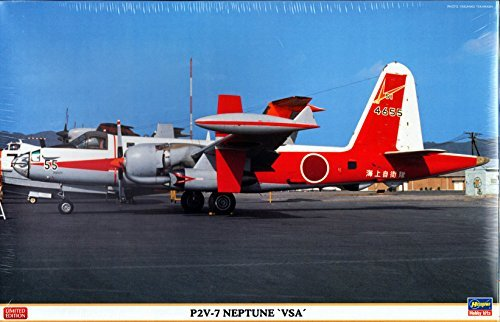 "1/72 P2V-7 Neptune ""VSA"" for sale  Delivered anywhere in USA"