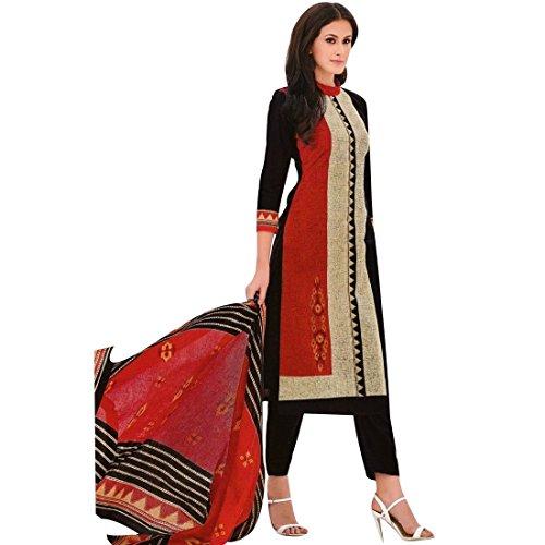 Readymade-Cotton-Printed-Salwar-Kameez-Suit-Indian-Pakistani