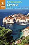 img - for The Rough Guide to Croatia book / textbook / text book
