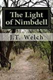 The Light of Nimbdell (The Hosttowers of Nimbdell Book 2)