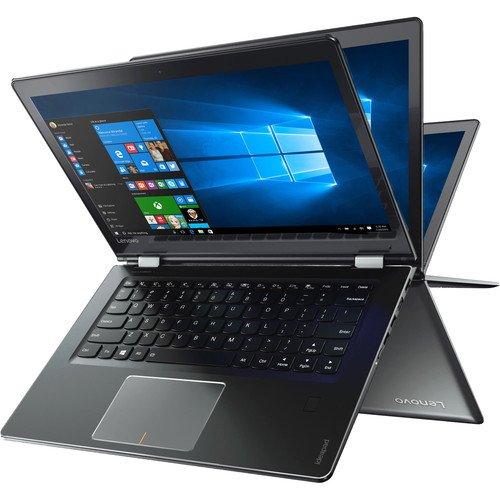 Lenovo Flex 4 (80VD000KUS)