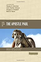 Four Views on the Apostle Paul (Counterpoints: Bible and Theology)