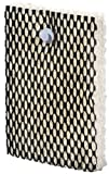 Humidifier Wick Filter for Bionaire BWF100 (Aftermarket) by Bionaire