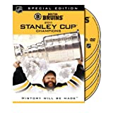 NHL 2011: Stanley Cup Champions, Boston Bruins