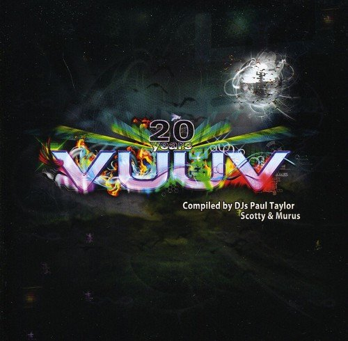 vuuv-festival-20th-anniversary