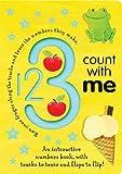 1 2 3 Count With Me, Georgie Birkett, 1589258738