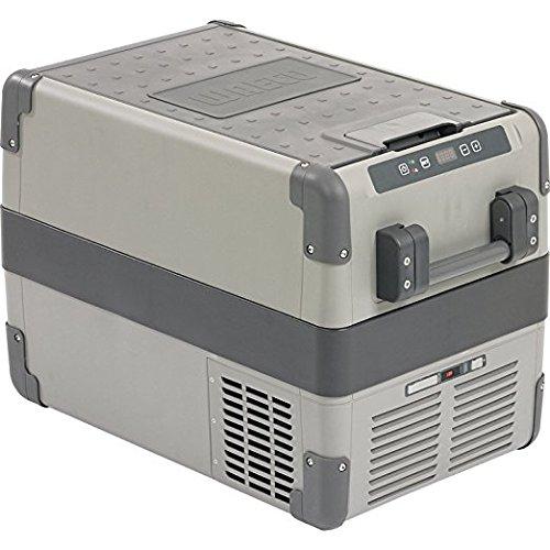 Waeco Compresor Nevera – congelador caja – CoolFreeze CFX 40 ...