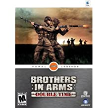 Brothers-In-Arms: Double Time [Mac Download]