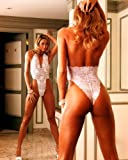 STACY KEIBLER Hot Rear View 039 8x10 PHOTO