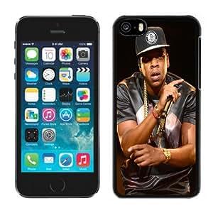 XiFu*MeiBeautiful Custom Designed Cover Case For iphone 6 plua 5.5 inch With Jay Z 2013 Phone CaseXiFu*Mei