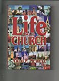 Life in the Church, Arlo F. Newell, 1593170424