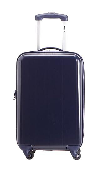 61d0cb1ada carpisa Roller Case, blue (blue) - VA39970SC1540001: Amazon.co.uk ...