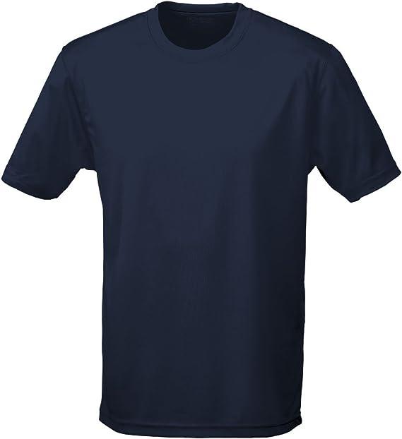Key Largo T-Shirt mit Spain-Print Herren T-Shirt Weiss NEU Größe M S
