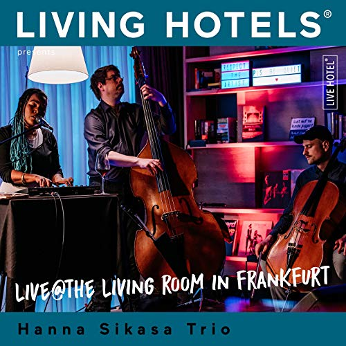 living in hotels - 8