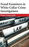 img - for Fraud Examiners in White-Collar Crime Investigations book / textbook / text book