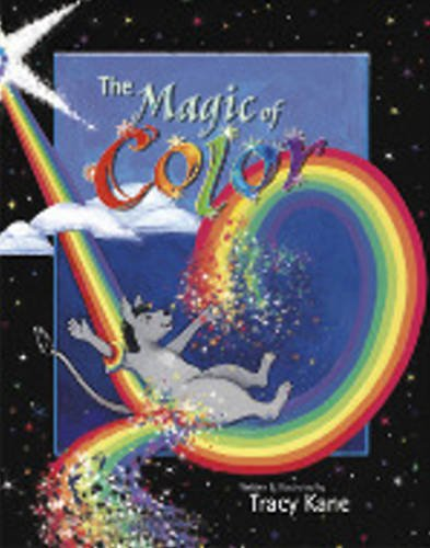 Download The Magic of Color pdf