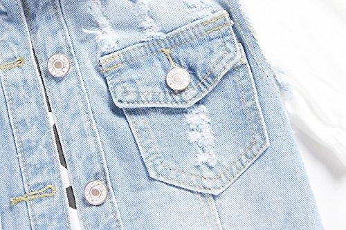 Femme Jeans D D D Femme Jeans Femme Jeans Femme Jeans D SqHApp