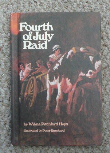 Fourth of July raid