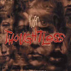 Thoughtless 1