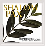 Shalom / Pax