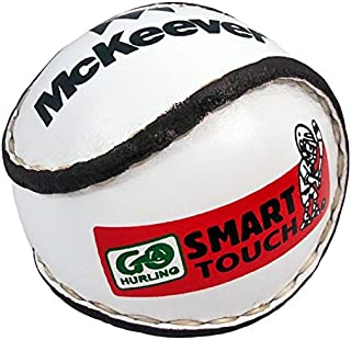 Go Touch Hurling Smart Ball Mc Keever