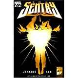 The Sentry (New Avengers)