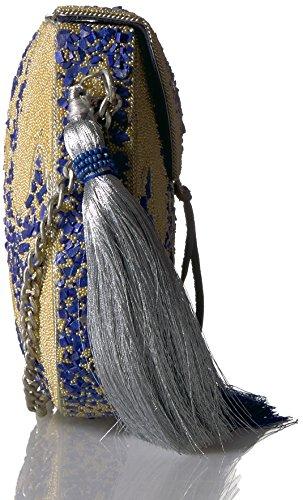 https://images-na.ssl-images-amazon.com/images/I/51br38oelCL.jpg