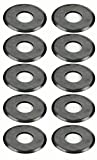 (10) Steel Dragon Tools Cutting Wheel for WRA40 Wire Stripping Machine
