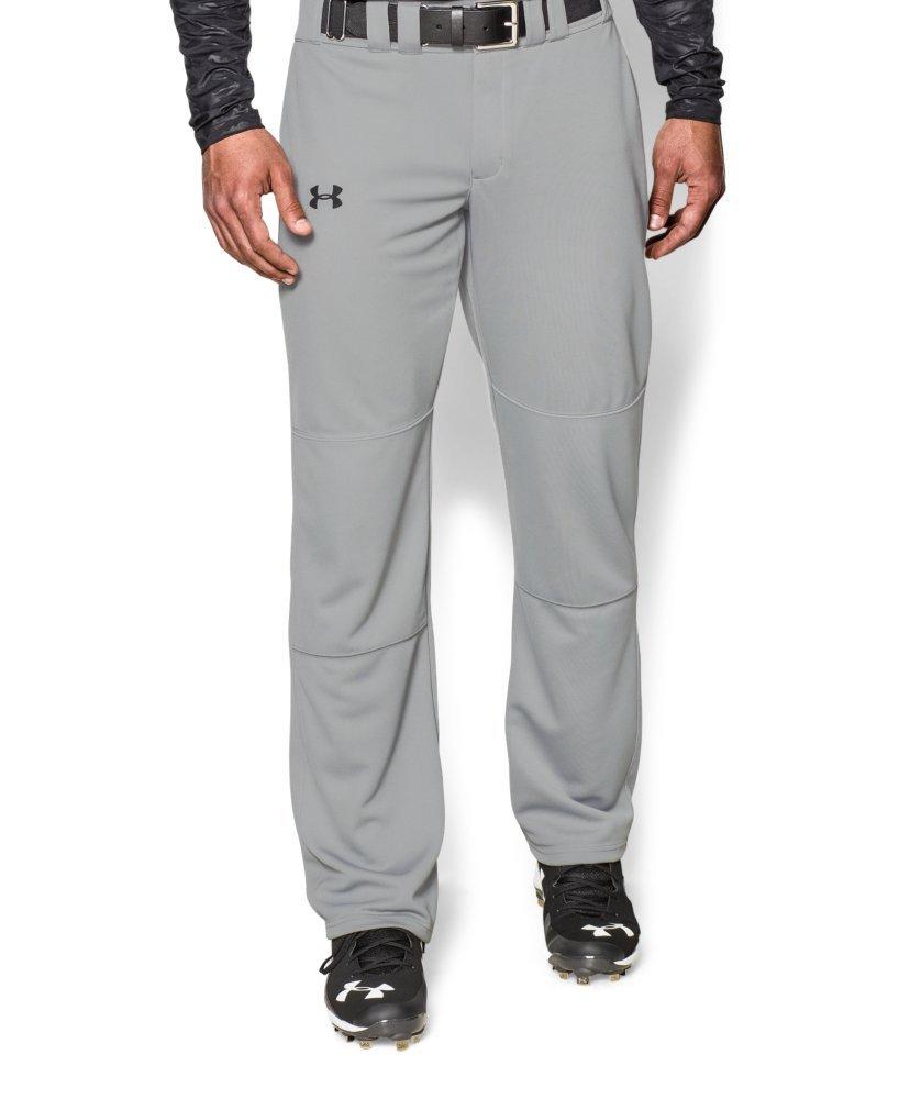 How to short wear baseball pants