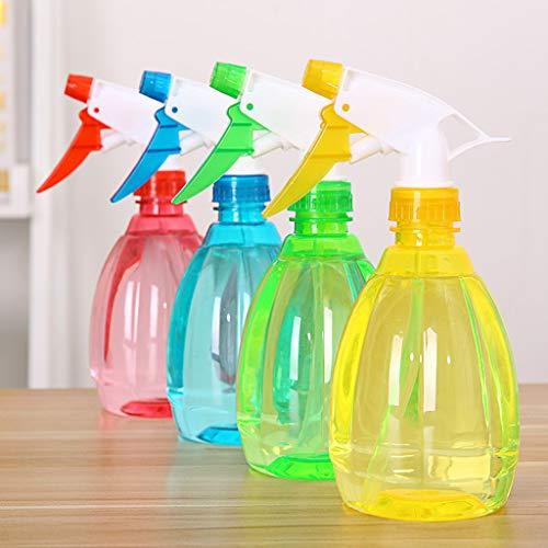 IAMCOOL 2019 New Empty Spray Bottle,Empty Spray Bottle