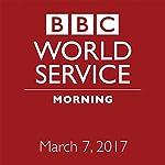 U.S. Deploys Missile Defence System in South Korea | Owen Bennett-Jones,Lyse Doucet,Robin Lustig,Razia Iqbal,James Coomarasamy