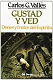 img - for Gustad y Ved (Spanish Edition) book / textbook / text book
