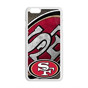 Cool Painting San Francisco 49ers NFL Fahionable And Popular Back Case For Sumsung Galaxy S4 I9500 Cover