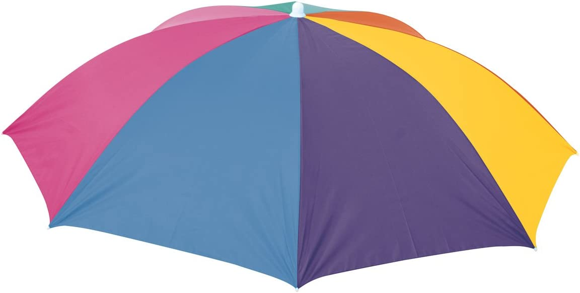 RIO Brands 6 Sunshade Umbrella