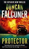 The Protector (John Stratton) by Duncan Falconer (2007-10-01)