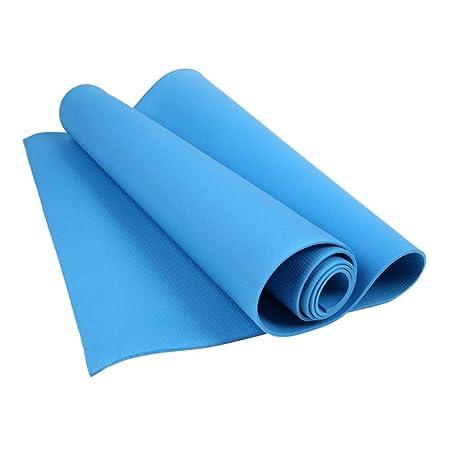 Llxxx colchoneta Yoga-Almohadilla de Espuma EVA ...