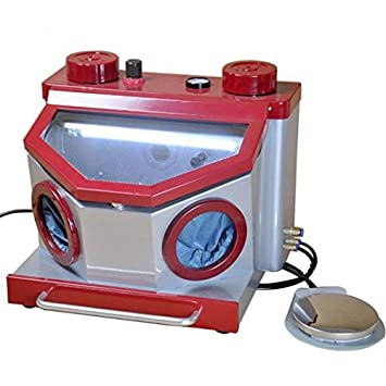 Aquariums & Tanks Twin Light Unit Used But In Good Condition