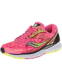 Women's Breakthru Running Shoe