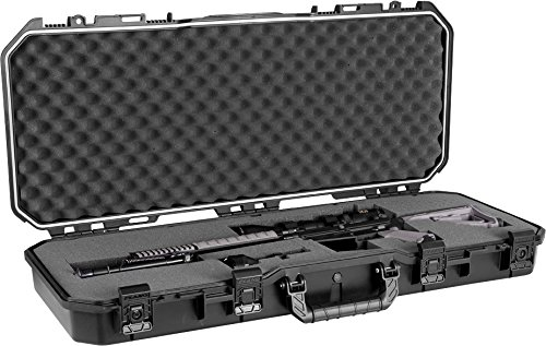 Plano All Weather Tactical Gun Case, 36-Inch (Tactical Rifle Case)