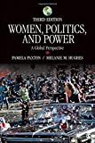 img - for Women, Politics, and Power: A Global Perspective book / textbook / text book